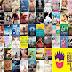 Especial Bienal do Livro 2015 | Autores Nacionais