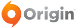 ORIGIN Premium Account Cookies & Passwords Free
