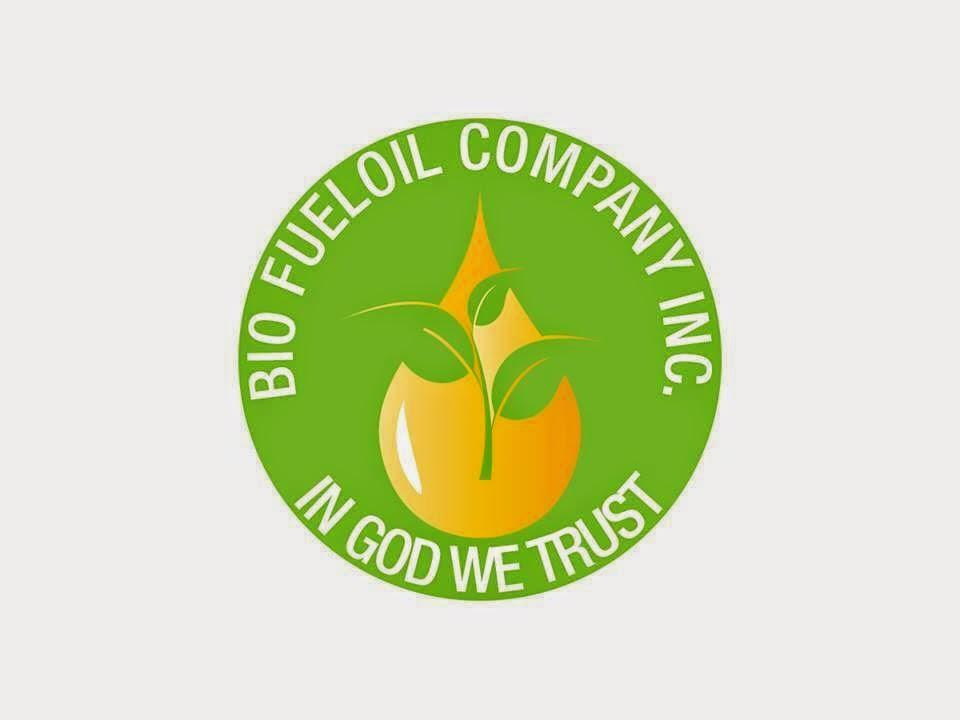 Bio Fueloil Company Inc. is Hiring!