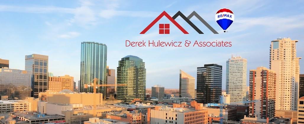 Downtown Edmonton Real Estate