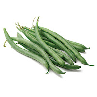 http://www.women-info.com/en/green-beans-health-benefits/