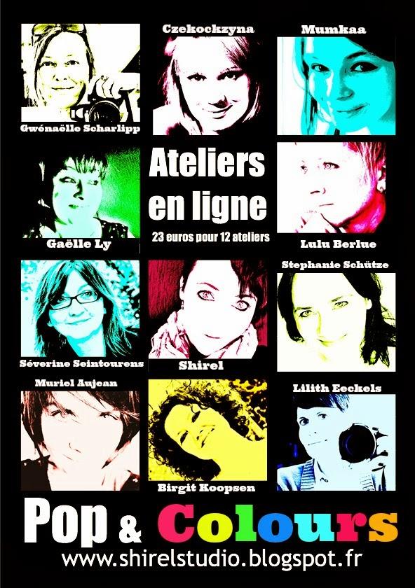 http://shirelstudio.blogspot.fr/p/atelier-en-ligne.html