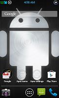... id mod rom for hisense ad683g smartfren andromax i hisense eg909