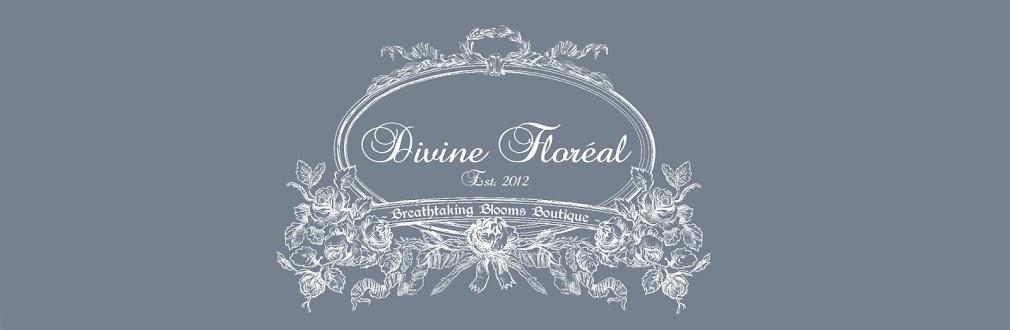 Divine Floréal