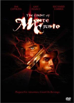 Bá Tước Monte Cristo Vietsub - The Count of Monte Cristo (2002) Vietsub