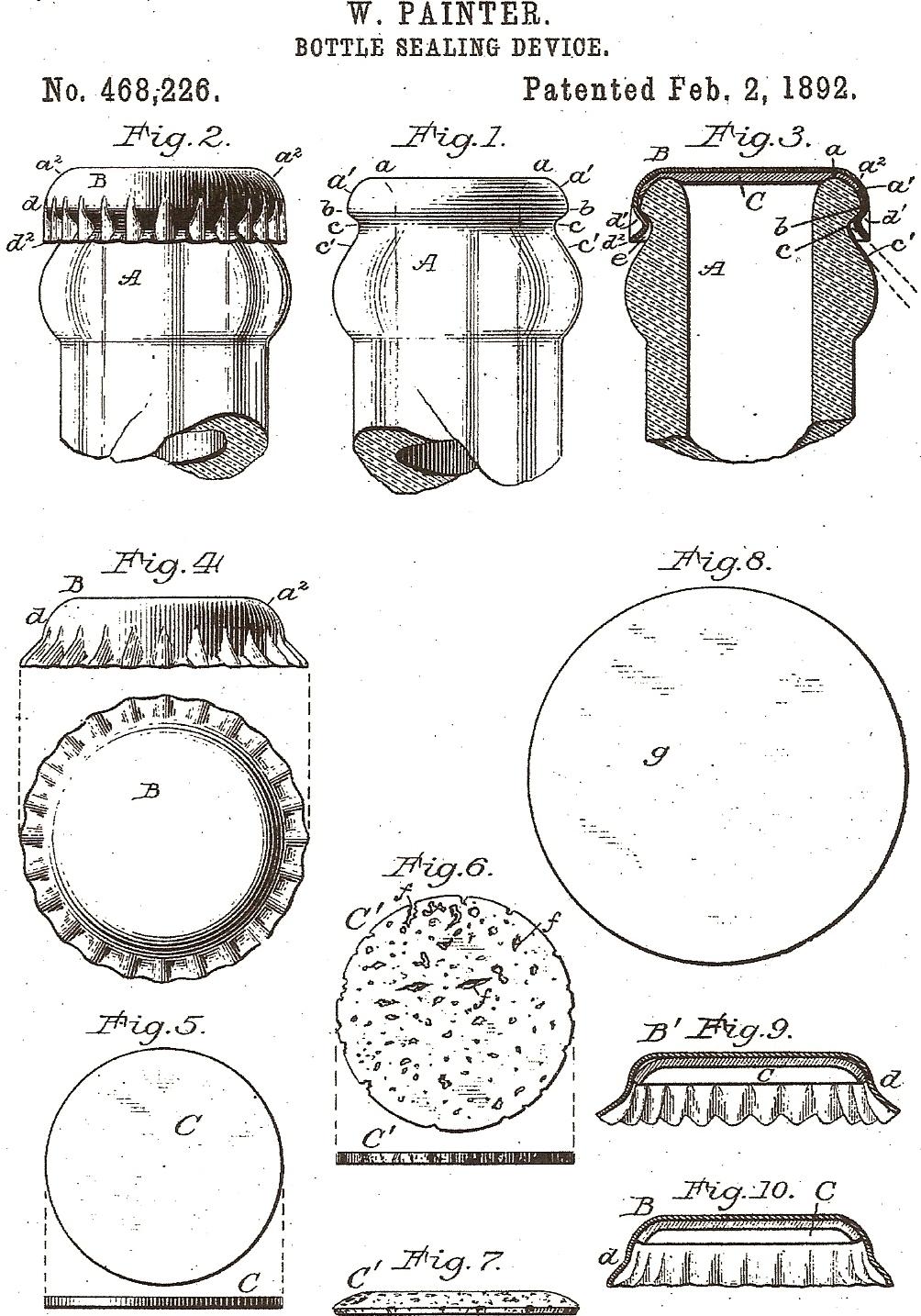 Esprit Monstre Longueurs-gaiapelio-Cros-en045-Ultimate rare en Presque comme neuf