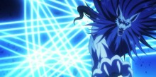 Devil Survivor 2 - Episódio 08 Mp4 MKV HD Download português