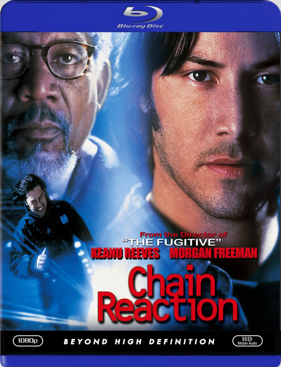 download chain reaction 1996 brrip 720p dualaudioeng