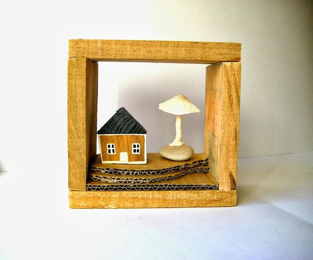 casita-de-madera
