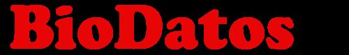 Biodatos.net Avisos Clasificados e Informaciones de Los Ángeles y Biobío