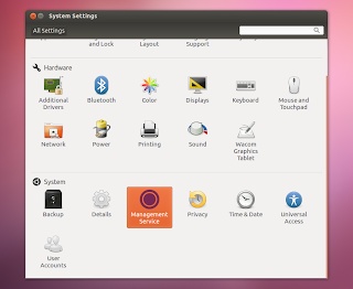 ubuntu 12.04 screenshot