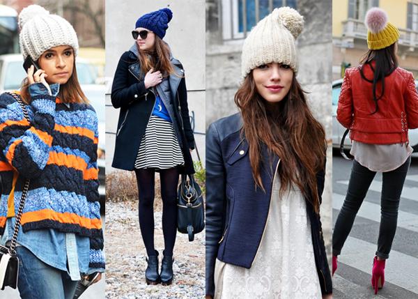 http://2.bp.blogspot.com/-3qJFWUjwLT0/UYgLFgR4vZI/AAAAAAAAD4o/mnJkfYj8BKA/s1600/toucas+com+pompom+-+corros-hat+wool-+Beanie+wool+(22).jpg