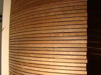deck de parede em joinville