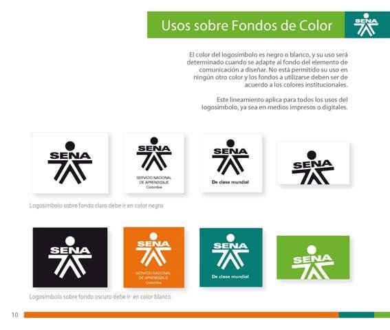 Centro Atención Sector Agropecuario-CASA - SENA Regional Risaralda