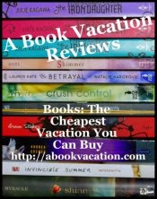 http://abookvacation.com/
