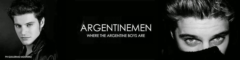ARGENTINEMEN