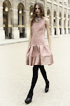 Dior Pre-Fall 2012