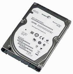 notebook hard disk, 7200 r/min