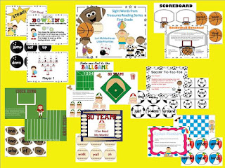 Sight-Word-Games-for-Treasures-Reading-Series-First-Grade-686887