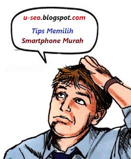 Smartphone murah 2012 dan berkualitas,smartphone murah bagus