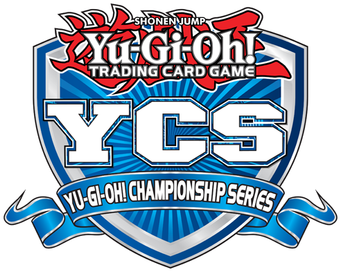 YCS Prague - Decklists