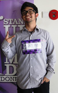 Ryan Adriandhy