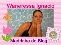 Dinda do Blog!