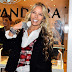 Celebridades marcam presença na Inauguração da Joalheria Pandora