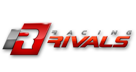 Hack For Racing Rivals