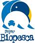Projeto Biopesca