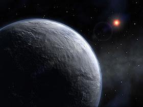 Planet  OGLE-2005-BLG-390L b