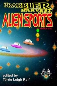 http://store.albanlake.com/product/drabbler-harvest-presents-alien-sports/