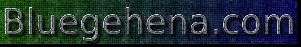 www.bluegehena.com