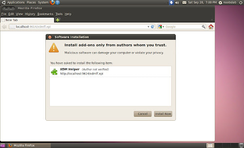 Xtreme Download Manager Updated And Fixed Issues Install