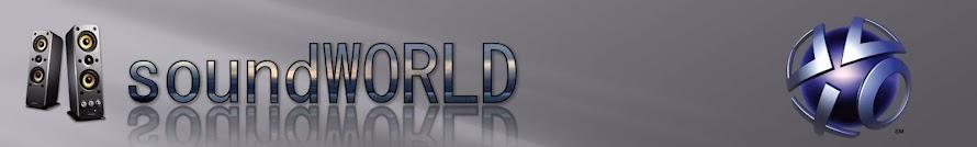 soundworld
