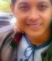 Arie Kiswandaru Sudarso. Calls/SMS CP.081250886789