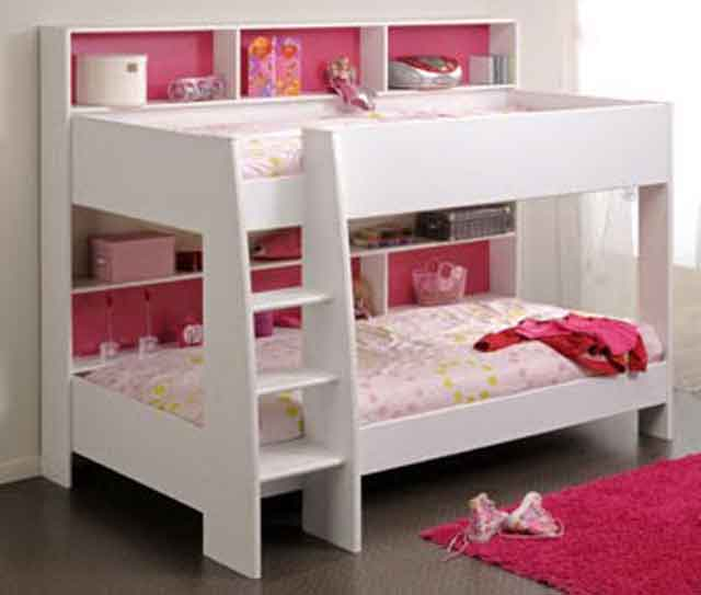bunk beds best childrens bunk beds best toddler bunk beds