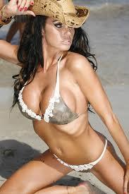 Katie Price Jordan | Hot Bobs