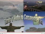 TARDE E NOITE CORCOVADO