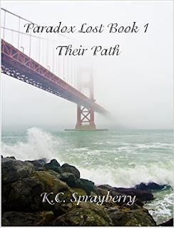 http://bookgoodies.com/a/B00PB735LI