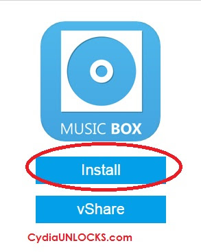 Music Box Download (vShare)