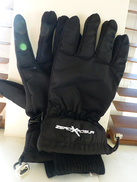 zero xposur winter gloves