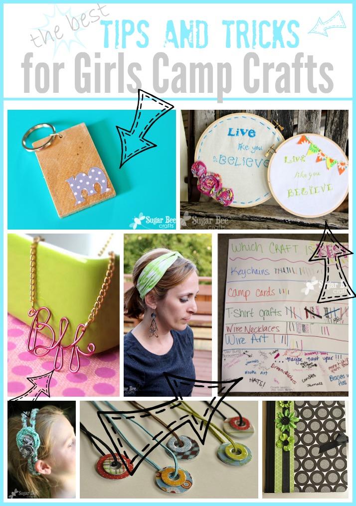 girls+camp+crafts+best.jpg