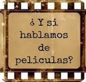 ¿Te gusta el cine?
