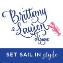 Brittany Lauren Designs