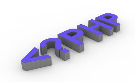 Hướng dẫn truy xuất dữ liệu từ XML bằng PHP