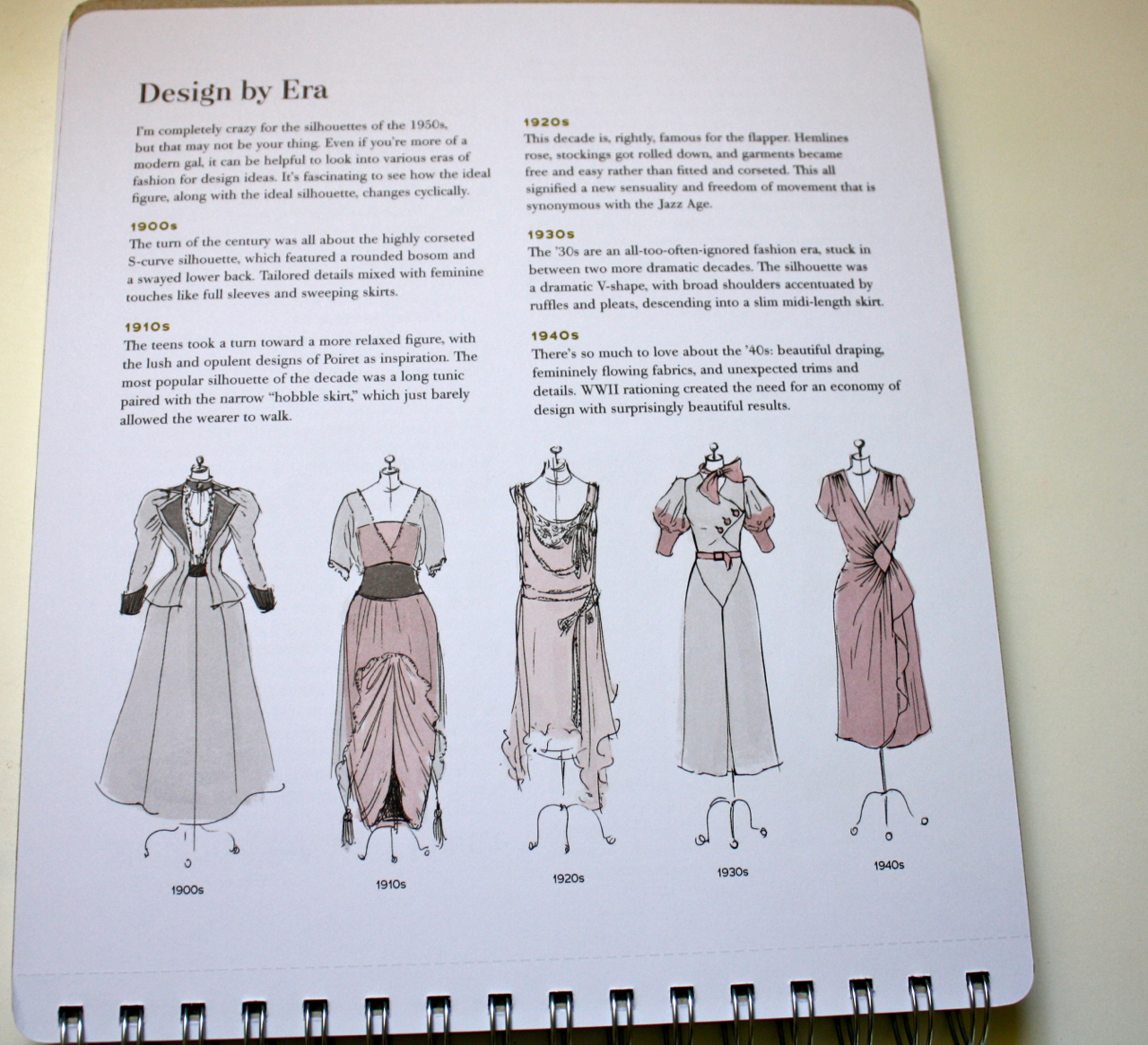 Gertie\'s New Blog for Better Sewing: Using Gertie\'s New Fashion ...