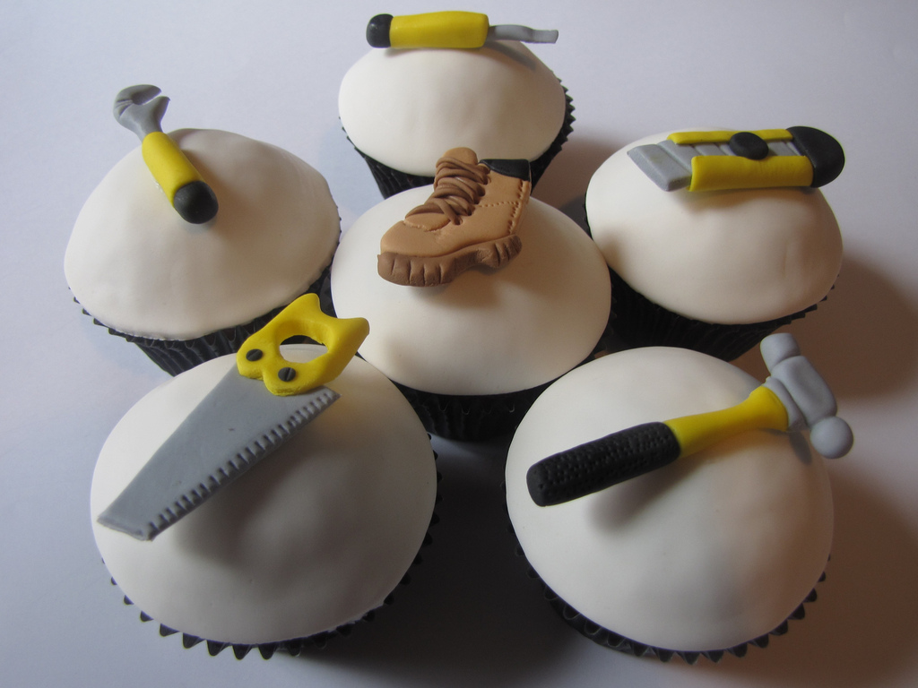 Top Father's Day Cupcake Ideas 1024 x 768 · 220 kB · jpeg