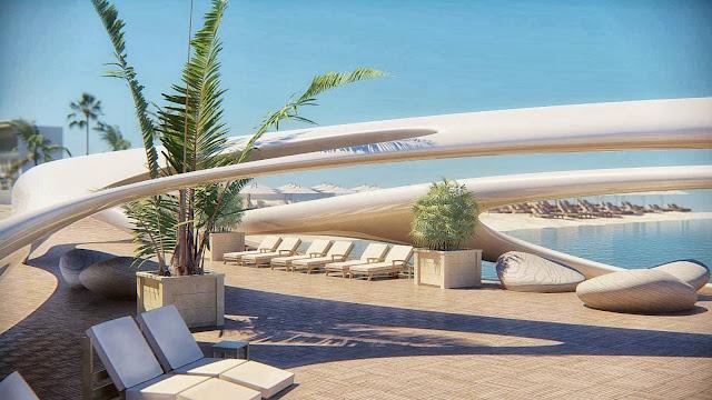 05-Sennkka-Pier-Lounge-by-Nuvist-Architecture-and-Design