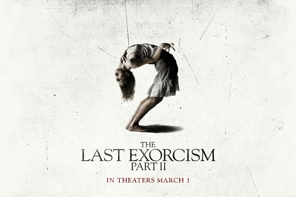 The Outside Film The Last Exorcism Ii And Evil Dead. Financial Advisor Training Program. Dedicated Server Hosting Reviews 2013. Side Effects Of Opioids Build A Music Website. Online Psychic Network Sore Neck And Shoulder. Directions To Churchill Downs. Allied Health Professional Liability Insurance. Symptoms Of Cat Constipation. Maternity Nurse Training Godaddy Ftp Settings